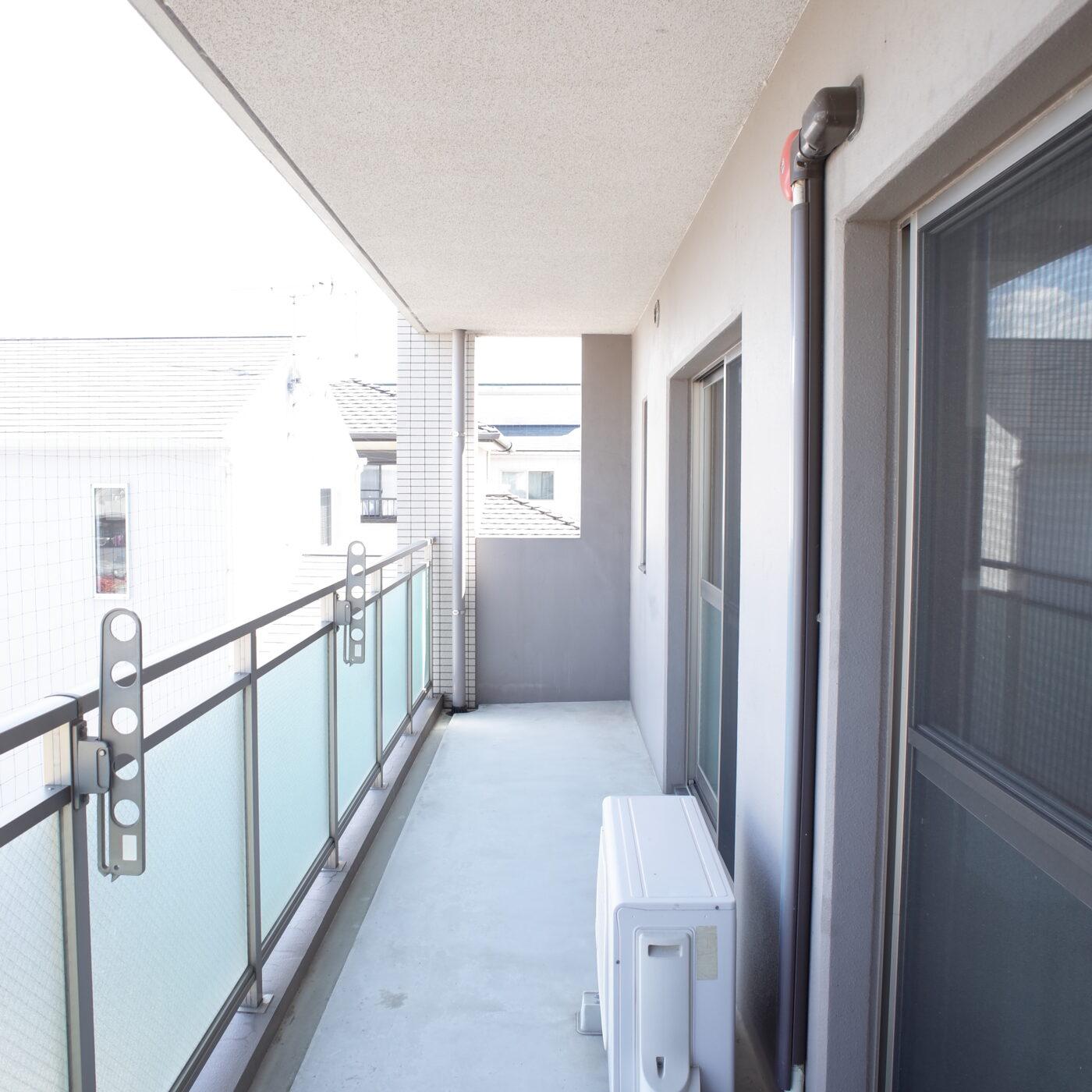 九州大学 伊都キャンパス 賃貸 学生専用 マンション 一人暮し 住まい