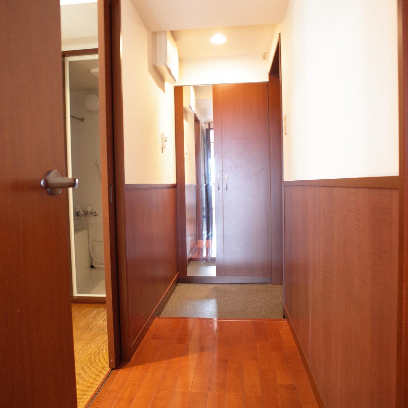九州大学 伊都キャンパス 学生専用  ひとり暮らし