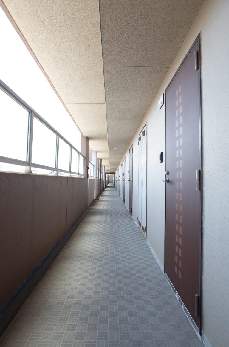 九州大学 伊都キャンパス アプリカード 共用 九大生専用