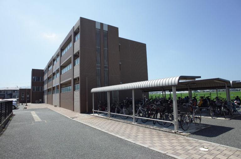 九州大学 伊都キャンパス アプリカード 九大生専用