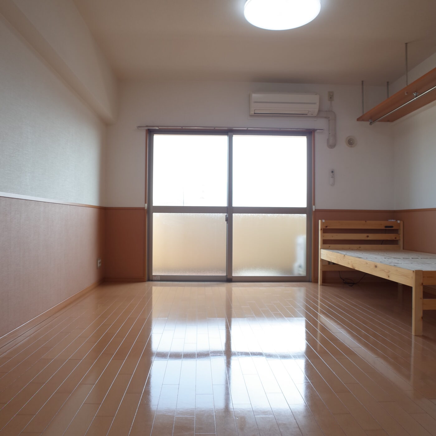 九大 伊都キャンパス 賃貸 学生専用 マンション