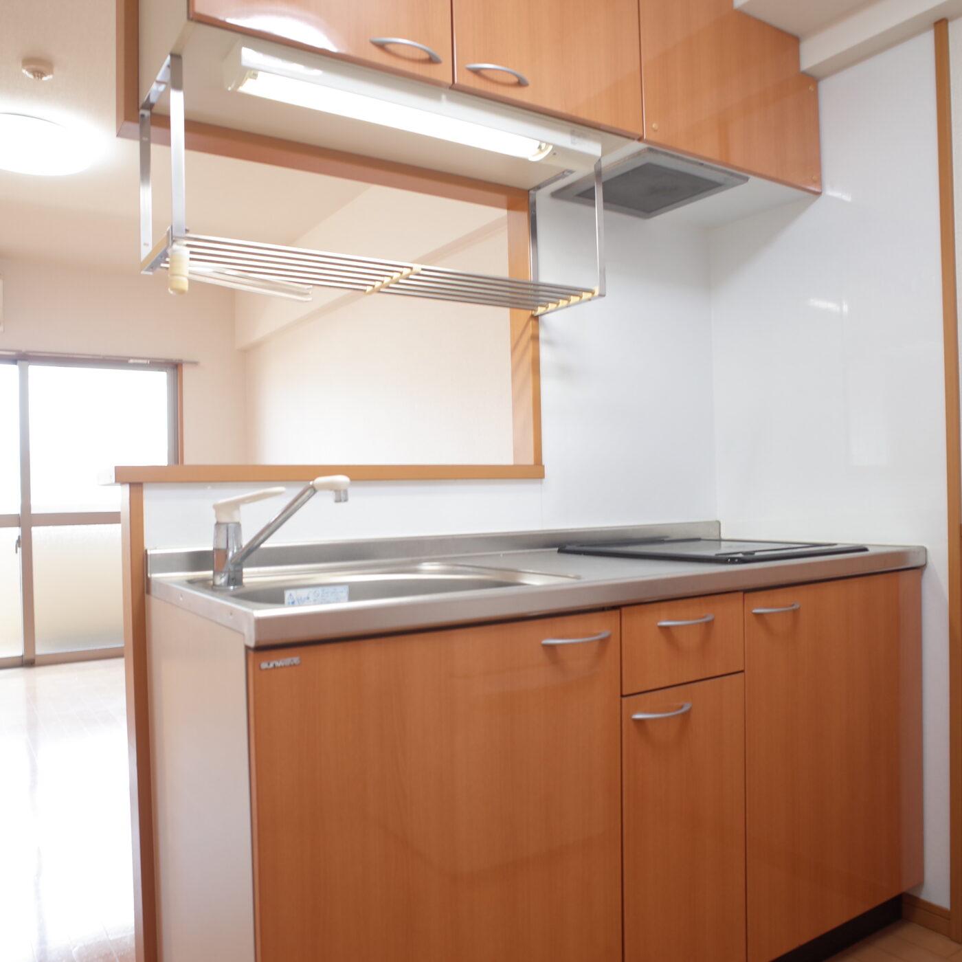 九州大学 伊都キャンパス 賃貸 一人暮らし マンション