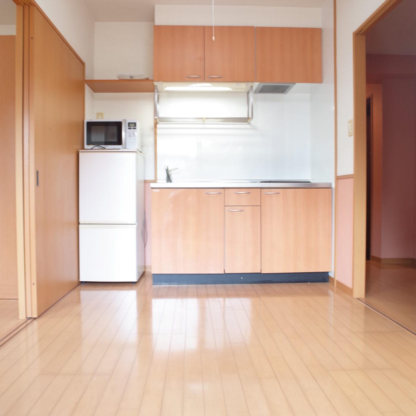 九大 賃貸 マンション 伊都キャンパス 一人暮らし 学生専用
