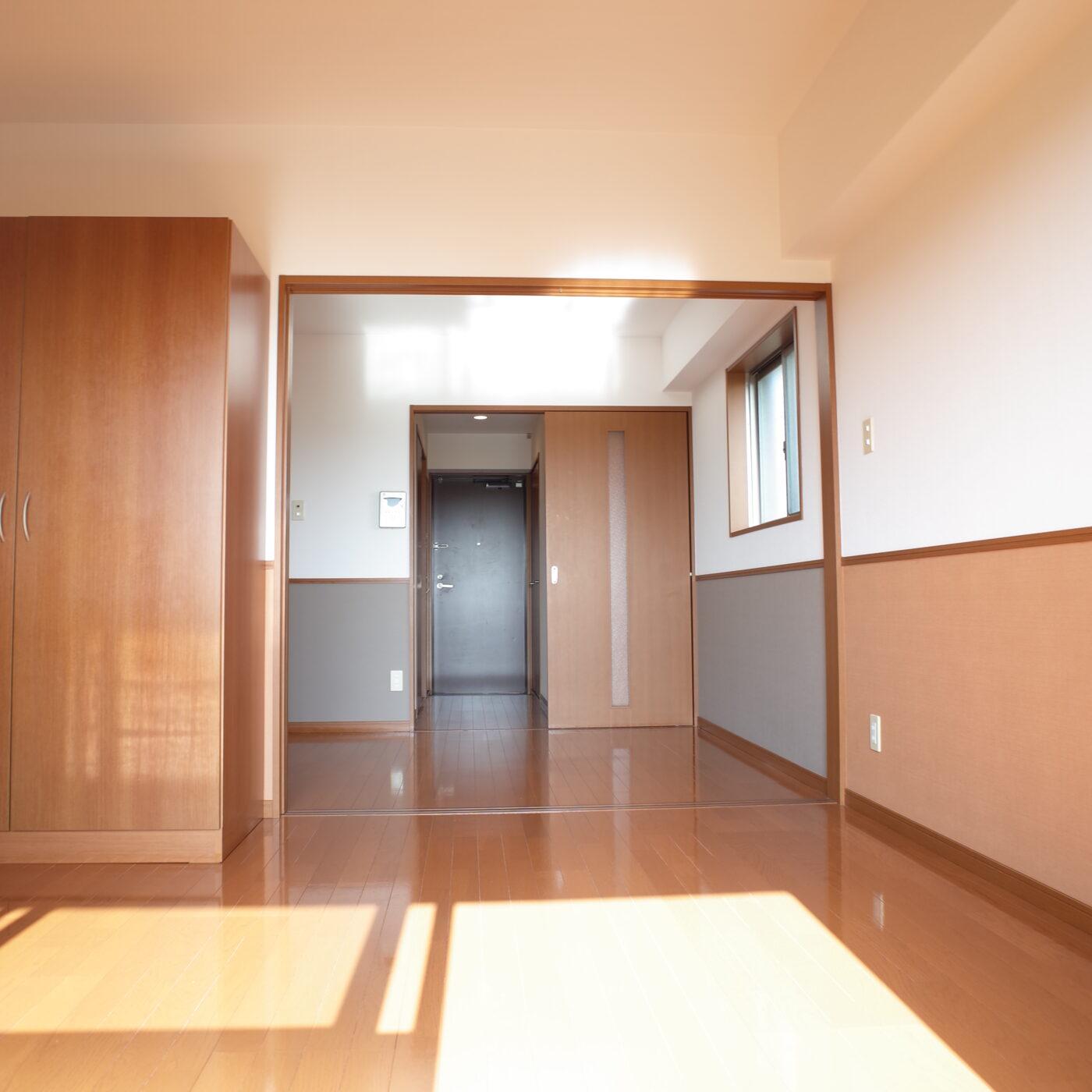 九州大学 伊都キャンパス 学生 賃貸 マンション