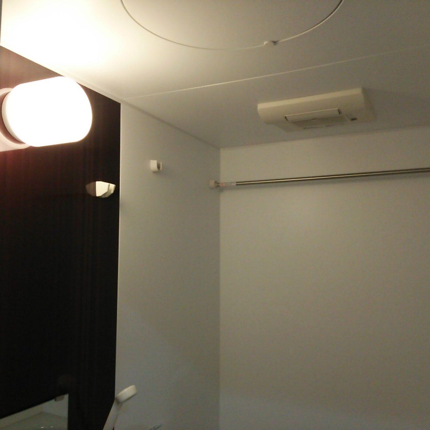 熊本大学 生協 賃貸マンション ひとり暮らし 学生専用 ツイードパレス 内観 Aタイプ