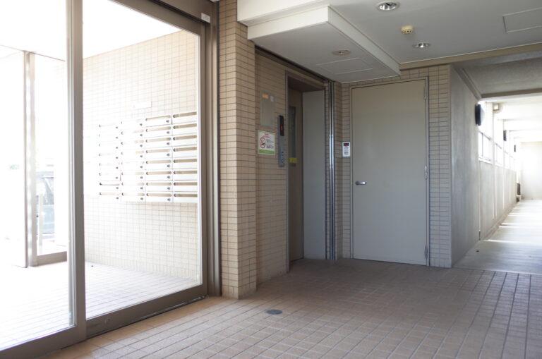 佐賀大 学生専用 賃貸 マンション 一人暮らし 生協 グレイスコート 共用