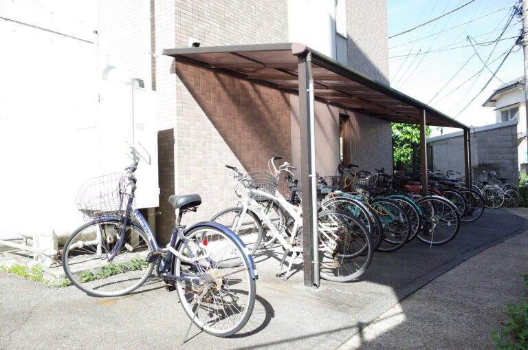 熊本大学 学生専用 生協 マンション 一人暮らし 共用